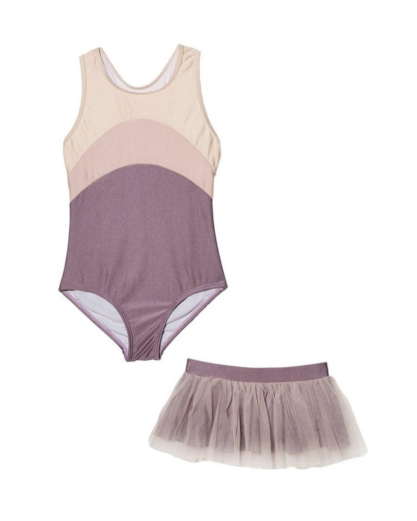 Aruba Swim Set