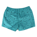 Shorkies! | Youth Shorts