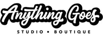 Anything Goes Studio