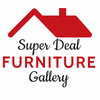 Super Deal Furniture Gallery