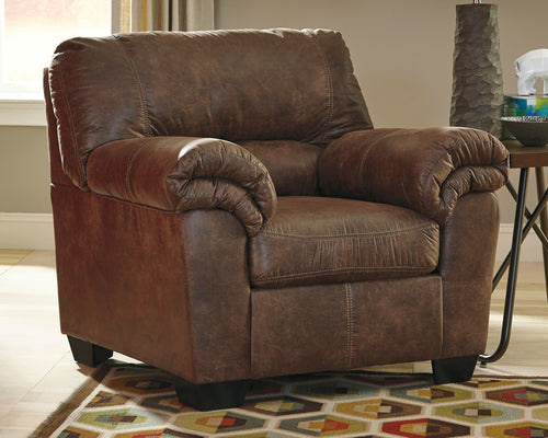 Bladen - Chair - 1200020 - Signature Design by Ashley Furniture
