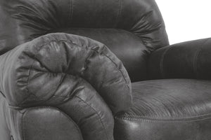 Bladen - Rocker Recliner Chair - 1200125 - Signature Design by Ashley Furniture