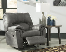 Load image into Gallery viewer, Bladen - Rocker Recliner Chair - 1200125 - Signature Design by Ashley Furniture