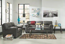 Load image into Gallery viewer, Bladen - Love Seat - 1200135 - Signature Design by Ashley Furniture