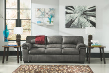 Load image into Gallery viewer, Bladen - Sofa - 1200138 - Signature Design by Ashley Furniture