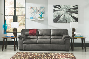 Bladen - Sofa - 1200138 - Signature Design by Ashley Furniture