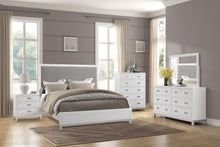 Load image into Gallery viewer, Ian Bedroom Collection - 8 Piece Bedroom Set Only