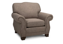 Load image into Gallery viewer, Kingston Seating Collection - Made In Canada