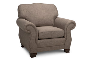Kingston Seating Collection - Made In Canada