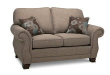 Load image into Gallery viewer, Kingston - Sofa Seating Collection - Made In Canada