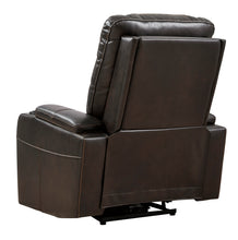 Load image into Gallery viewer, Composer - Power Recliner - Adjustable Headrest - 2150713 - Ashley Furniture