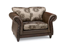 Load image into Gallery viewer, Tuscany - Sofa Seating Collection - Made In Canada