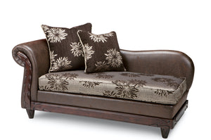 Tuscany - Sofa Seating Collection - Made In Canada