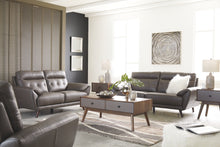 Load image into Gallery viewer, Sissoko - Sofa - 3460338 - Signature Design by Ashley Furniture