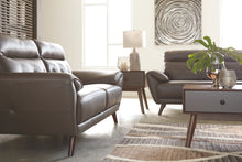 Load image into Gallery viewer, Sissoko - Loveseat - 3460335 - Signature Design by Ashley Furniture