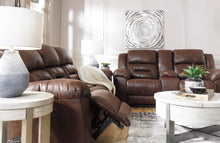 Load image into Gallery viewer, Stoneland - Power Recliner Sofa - 3990487 - Ashley Furniture
