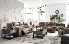 Load image into Gallery viewer, Stoneland - Power Rocker Recliner Chair - 3990598 - Ashley Furniture