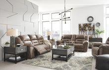 Load image into Gallery viewer, Stoneland - Power Recliner Sofa - 3990587 - Ashley Furniture
