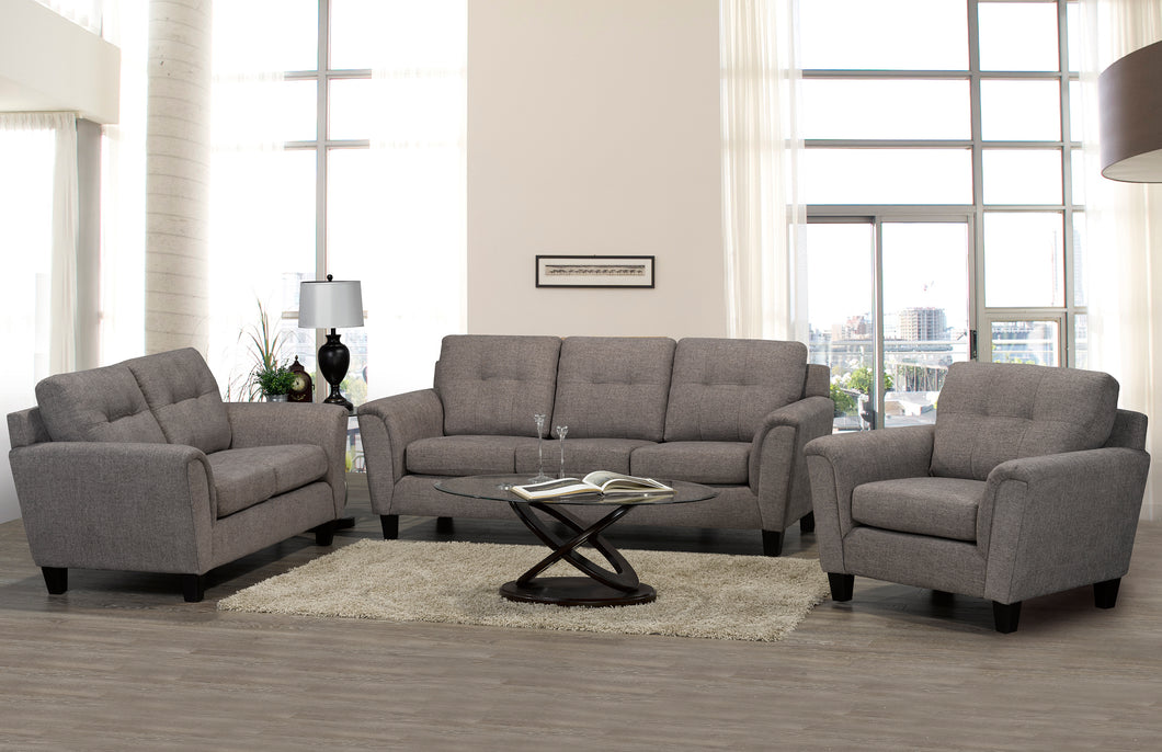 Arden - Seating Collection - Made in Canada