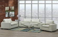 Load image into Gallery viewer, Roman - Sofa Seating Collection - Made In Canada