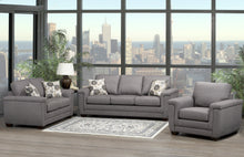 Load image into Gallery viewer, Sydney - Sofa Seating Collection - Made In Canada