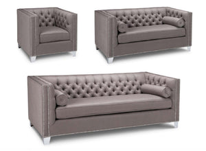 Diamond - Sofa Seating Collection - Made In Canada