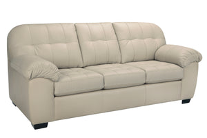Havana - Sofa Seating Collection - Made In Canada