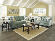 Load image into Gallery viewer, Lewis - Coffee Table Set - T309-13 - Ashley Furniture