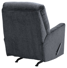 Load image into Gallery viewer, Altari - Rocker Recliner Chair - 8721325 - Signature Design by Ashley Furniture