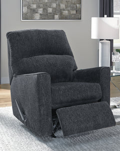 Altari - Rocker Recliner Chair - 8721325 - Signature Design by Ashley Furniture