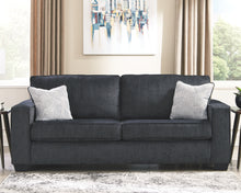 Load image into Gallery viewer, Altari - Sofa - 8721338 - Signature Design by Ashley Furniture