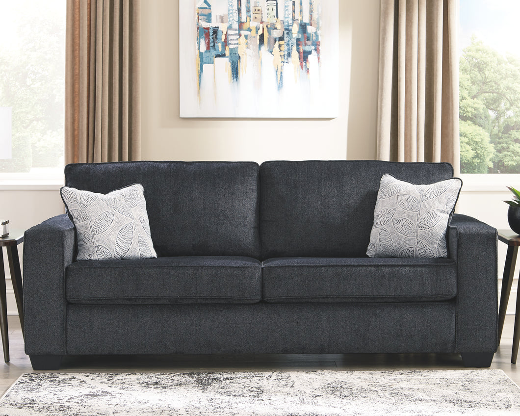 Altari - Sofa - 8721338 - Signature Design by Ashley Furniture