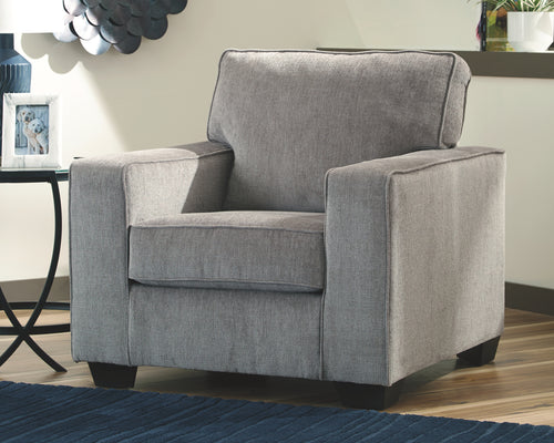 Altari - Chair - 8721420 - Signature Design by Ashley Furniture