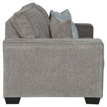 Load image into Gallery viewer, Altari - Loveseat - 8721435 - Signature Design by Ashley Furniture