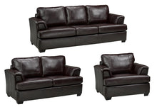 Load image into Gallery viewer, Henley Seating Collection - Made In Canada