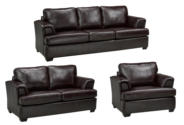 Henley Seating Collection - Made In Canada