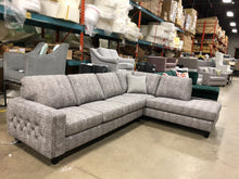 Load image into Gallery viewer, Rosehill - Custom Sectional Collection - Made In Canada