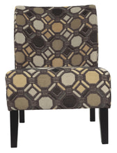 Load image into Gallery viewer, Tibbee - Accent Chair - 9910160 - Signature Design by Ashley Furniture