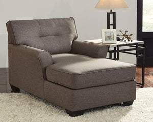 Tibbee - Chaise - 9910115 - Signature Design by Ashley Furniture