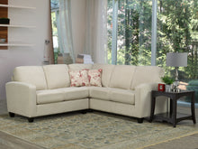 Load image into Gallery viewer, Sedona - Custom Sectional Collection - Made In Canada