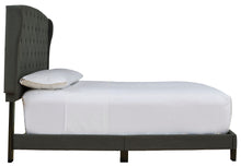 Load image into Gallery viewer, Vintasso 3 Piece King Upholstered Bed - B089-882 - Signature Design by Ashley Furniture