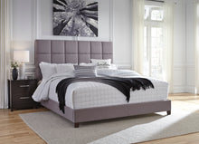 Load image into Gallery viewer, Dolante - King Upholstered Bed - B130-382 - Signature Design by Ashley Furniture