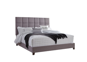 Dolante - King Upholstered Bed - B130-382 - Signature Design by Ashley Furniture