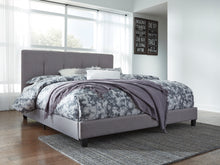 Load image into Gallery viewer, Dolante - King Upholstered Bed - B130-782 - Signature Design by Ashley Furniture