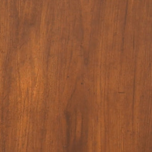 Barchan - Medium Brown - Dresser - B228-21 - Ashley Furniture