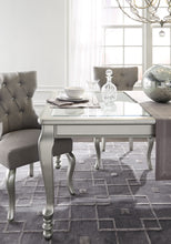 Load image into Gallery viewer, Coralayne - 7 Piece Dining Set - D650 - Ashley Furniture