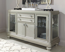 Load image into Gallery viewer, Coralayne - Dining Room Server - D650 - Ashley Furniture