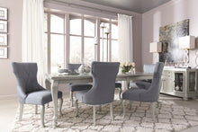 Load image into Gallery viewer, Coralayne - 5 Piece Dining Set - D650 - Ashley Furniture