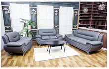 Load image into Gallery viewer, Randy Seating Collection - 3 Piece Sofa Set