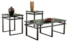 Load image into Gallery viewer, Laney - Coffee Table Set - T180-13 - Ashley Furniture